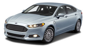 2013 ford fusion specifications car specs auto123. Black Bedroom Furniture Sets. Home Design Ideas