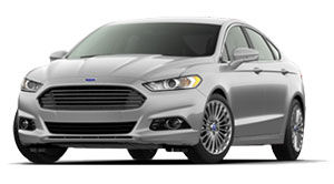 2013 Ford Fusion Specifications Car Specs Auto123