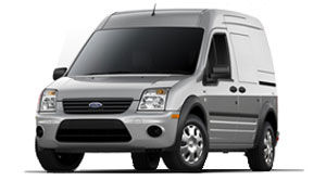ford transit-connect 2013