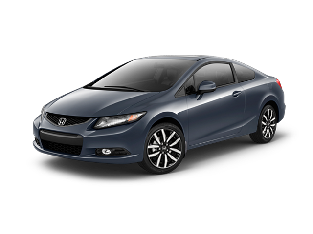 2013 honda civic specifications car specs auto123. Black Bedroom Furniture Sets. Home Design Ideas