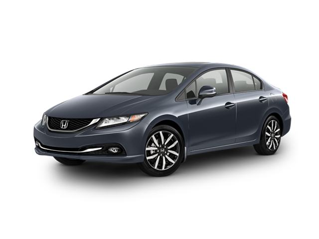 2013 Honda Civic Specifications Car Specs Auto123