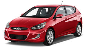 2013 hyundai accent specifications car specs auto123. Black Bedroom Furniture Sets. Home Design Ideas