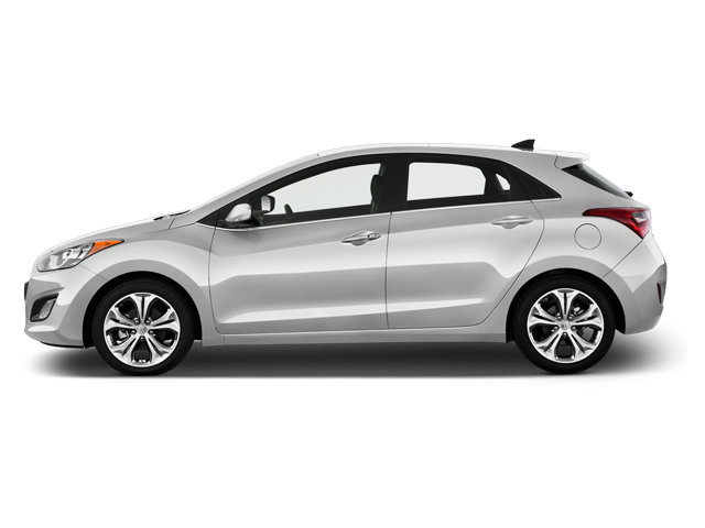 2013 Hyundai Elantra Specifications Car Specs Auto123