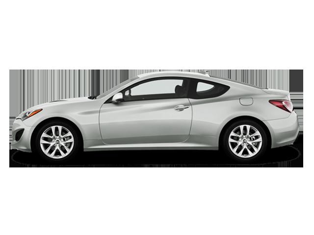 2013 Hyundai Genesis Specifications Car Specs Auto123