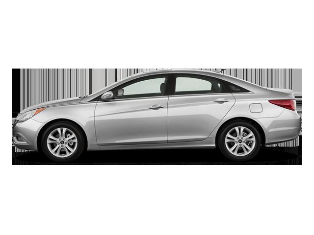 2013 Hyundai Sonata Specifications Car Specs Auto123
