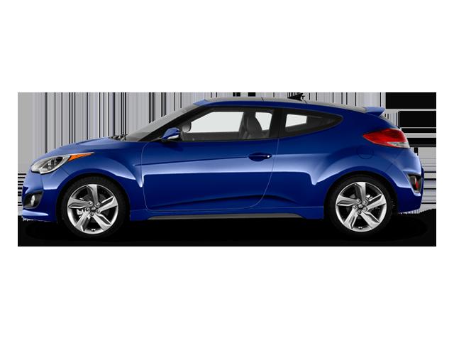 2013 Hyundai Veloster | Specifications - Car Specs | Auto123