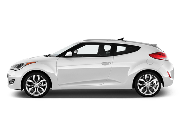 2013 Hyundai Veloster | Specifications - Car Specs | Auto123