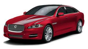 2013 Jaguar XJ Series | Specifications - Car Specs | Auto123