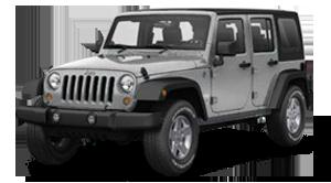 jeep wrangler 2013 fiche technique auto123. Black Bedroom Furniture Sets. Home Design Ideas