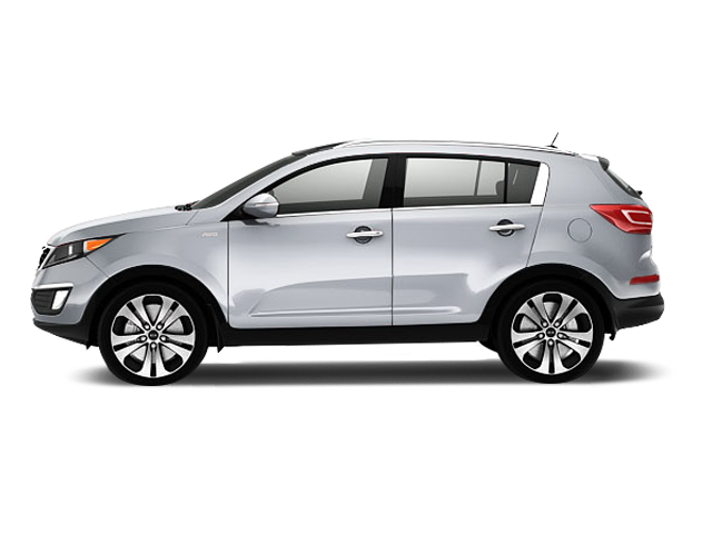 2013 kia sportage specifications car specs auto123. Black Bedroom Furniture Sets. Home Design Ideas