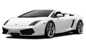 2013 Lamborghini Gallardo Specifications Car Specs Auto123