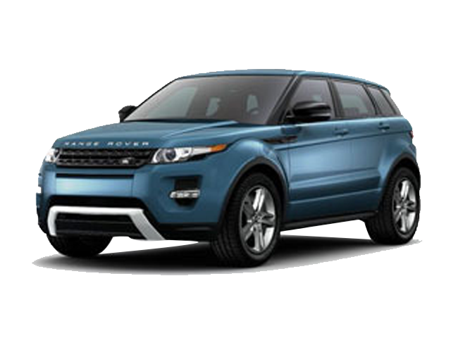 2013 land rover range rover evoque specifications car specs auto123. Black Bedroom Furniture Sets. Home Design Ideas