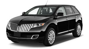 pictures information mkz lincoln specs