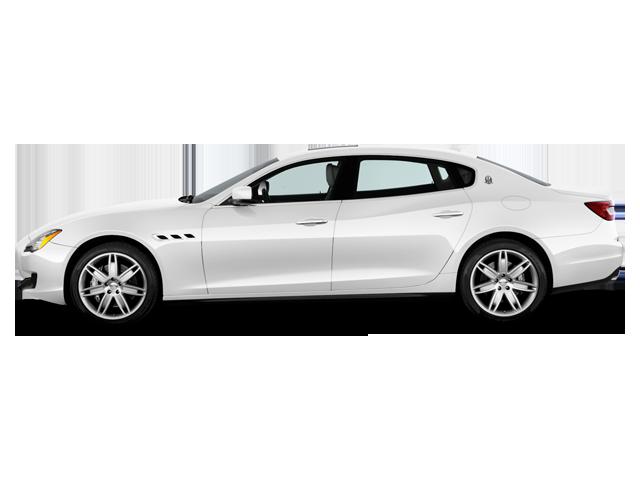 2013 Maserati Quattroporte Specifications Car Specs Auto123