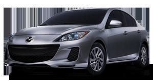 2013 Mazda 3 Specifications Car Specs Auto123