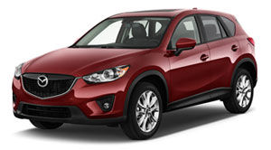 car review new reviews cx sons t w all mazda white blog