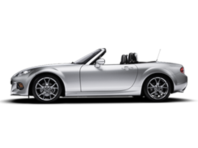 https://picolio.auto123.com/13photo/mazda/2013-mazda-mx-5-gs.png