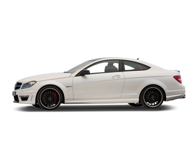 2013 mercedes benz c class specifications car specs. Black Bedroom Furniture Sets. Home Design Ideas