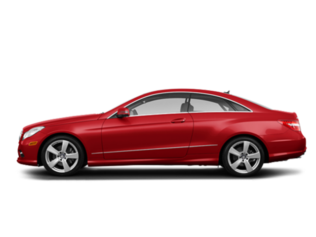 2013 mercedes e class specifications car specs auto123 - S class coupe dimensions ...
