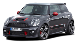 mini john cooper works 2013 fiche technique auto123. Black Bedroom Furniture Sets. Home Design Ideas