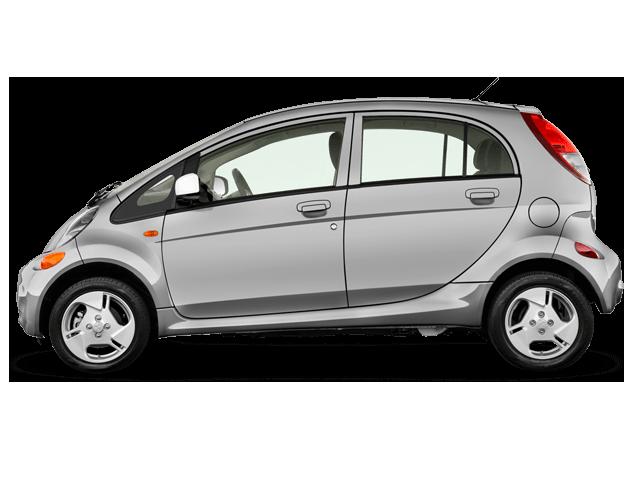 2013 Mitsubishi i-MiEV | Specifications - Car Specs | Auto123