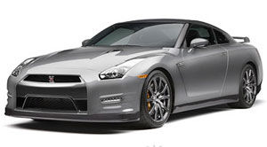 2013 Nissan Gt R Specifications Car Specs Auto123