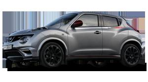 2013 Nissan Juke Specifications Car Specs Auto123