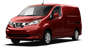 Research 2013                   NISSAN NV200 pictures, prices and reviews