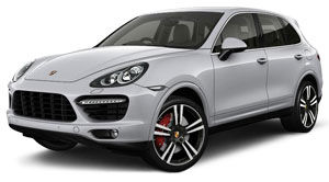 2013 Porsche Cayenne Specifications Car Specs Auto123