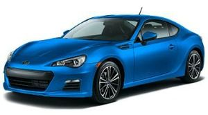 2013 subaru brz specifications car specs auto123. Black Bedroom Furniture Sets. Home Design Ideas