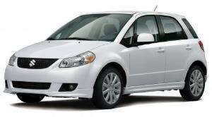 2013 suzuki sx4 specifications car specs auto123. Black Bedroom Furniture Sets. Home Design Ideas