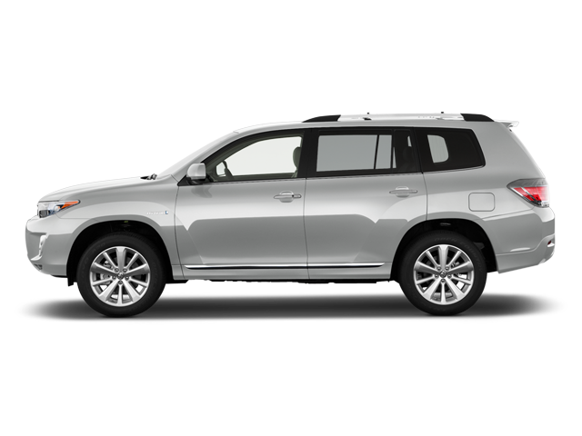 2013 toyota highlander specifications car specs auto123. Black Bedroom Furniture Sets. Home Design Ideas