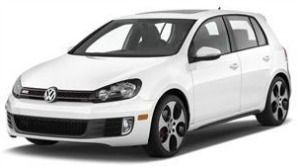 2013 volkswagen golf gti wolfsburg edition review editor 39 s review car reviews auto123. Black Bedroom Furniture Sets. Home Design Ideas