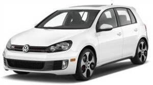 2013 volkswagen gti | specifications - car specs | auto123