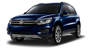 automatic tdi dsg tiguan vw with sunroof johannesburg interior volkswagen gauteng cars leather central