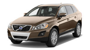 cars look volvo review quarter three first front inscription