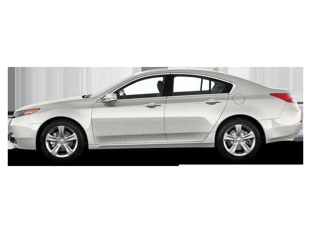 Acura TL Specifications Car Specs Auto - Acura tl wheel specs