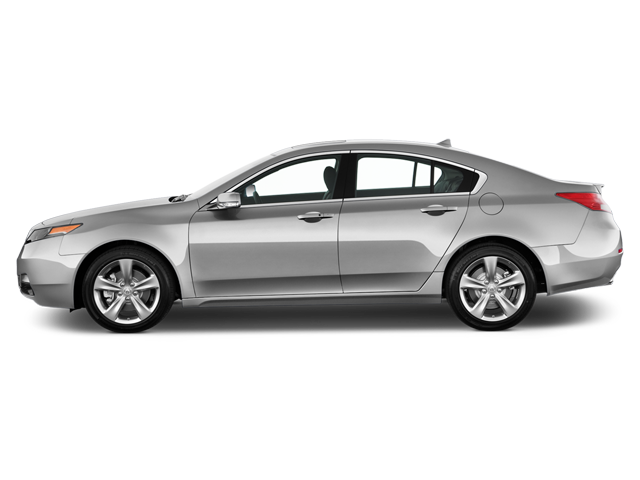 Acura Roadside Assistance >> 2014 Acura TL | Specifications - Car Specs | Auto123