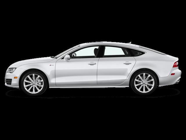 Audi A7 3 0 Tfsi Quattro Progressiv