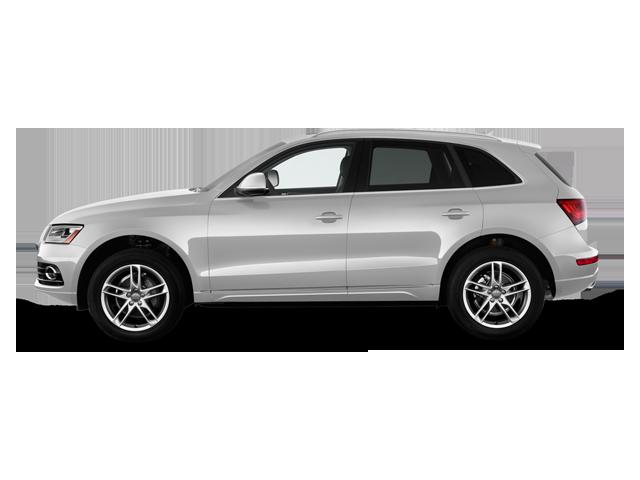 2014 Audi Q5 | Specifications - Car Specs | Auto123