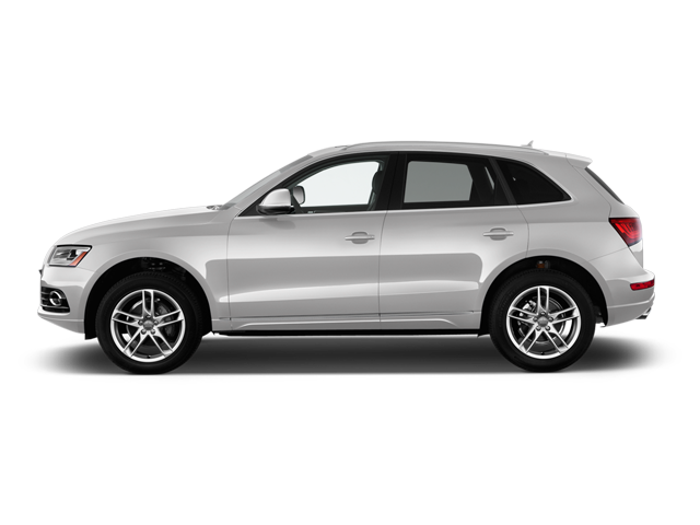 Audi Q Specifications Car Specs Auto - Audi car 2014