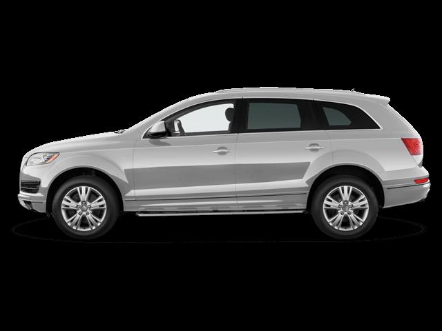 Audi Q7 Specs >> 2014 Audi Q7 Specifications Car Specs Auto123