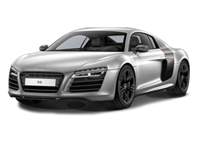 audi r8 2014 fiche technique auto123. Black Bedroom Furniture Sets. Home Design Ideas