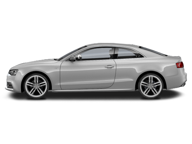 2014 Audi S5 | Specifications - Car Specs | Auto123