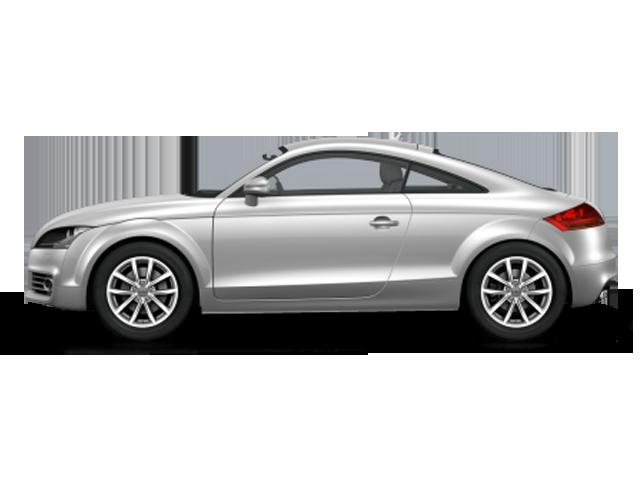2014 Audi Tt Specifications Car Specs Auto123