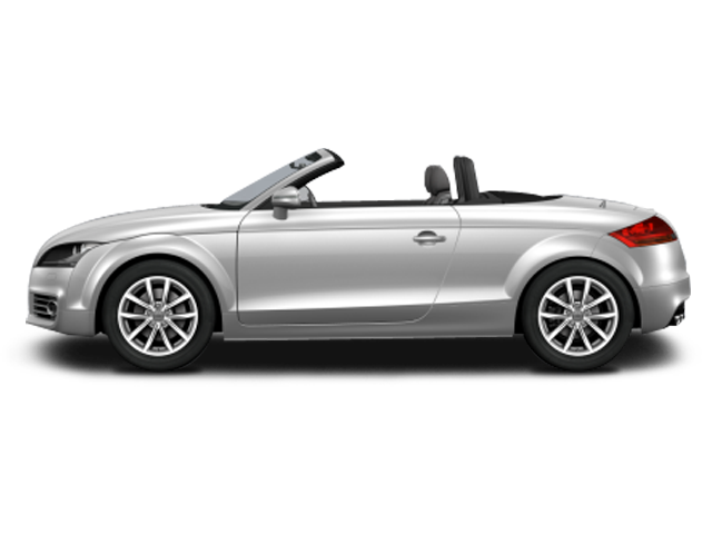 2014 audi tt specifications car specs auto123. Black Bedroom Furniture Sets. Home Design Ideas