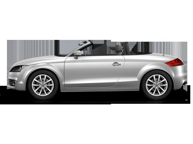 2014 audi tt specifications car specs auto123. Black Bedroom Furniture Sets. Home Design Ideas