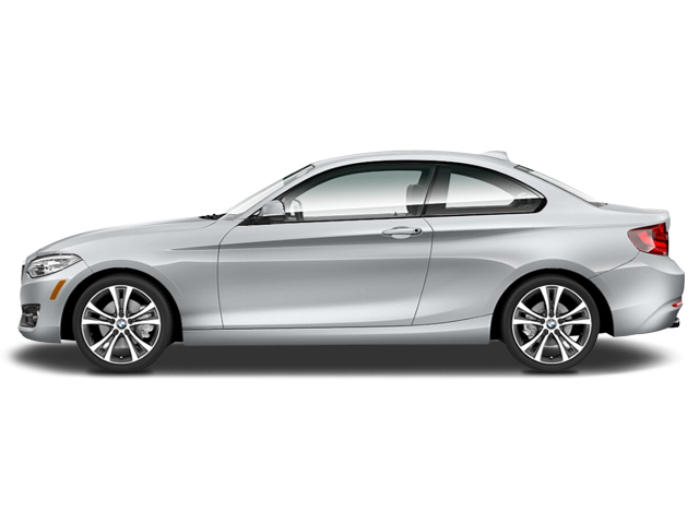 2014 bmw 2 series specifications car specs auto123 - Bmw 2 series coupe dimensions ...
