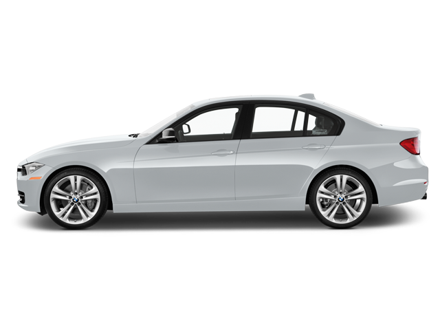 2014 bmw 3 series specifications car specs auto123. Black Bedroom Furniture Sets. Home Design Ideas