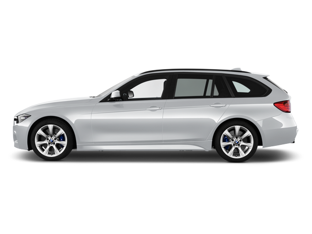 bmw serie-3 328d xDrive Touring